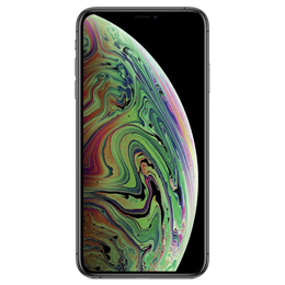 iPhone XS Max 256Gb Space Gray 2