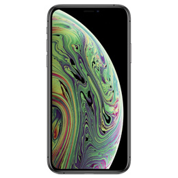 iPhone XS 512Gb Space Gray 2