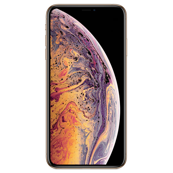 iPhone XS 64Gb Gold 2