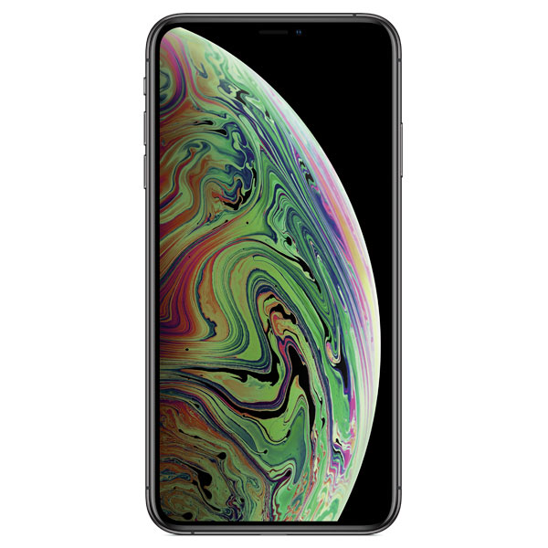 iPhone XS 64Gb Space Gray 2