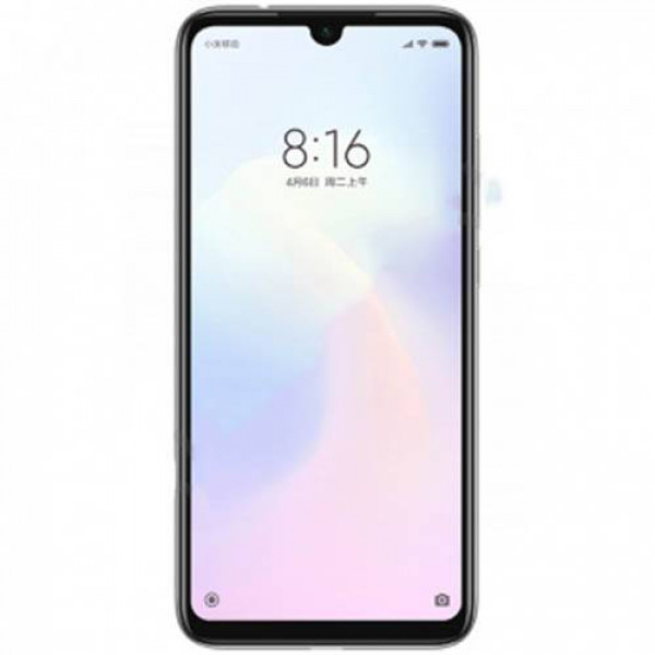 Xiaomi Redmi Note 7 6Gb / 64Gb White Белый 2